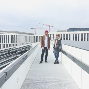 2017_STELLWERK_Ausflug_Berlin_011